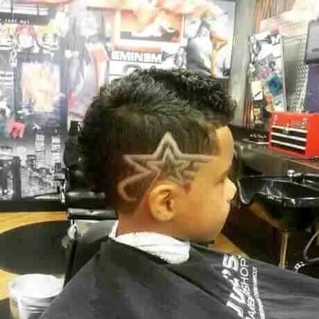 Judes-Barbershop-little-boys-haircut-design