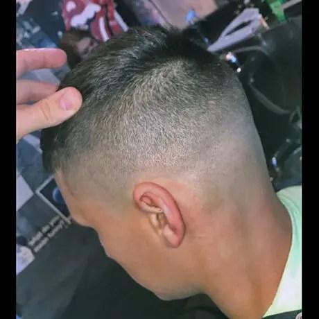 Mens-Haircut-Judes-Barber-Shop-East-Paris-1