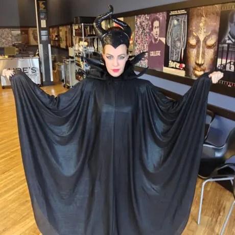 Judes-Barbershop-Grandville-Halloween