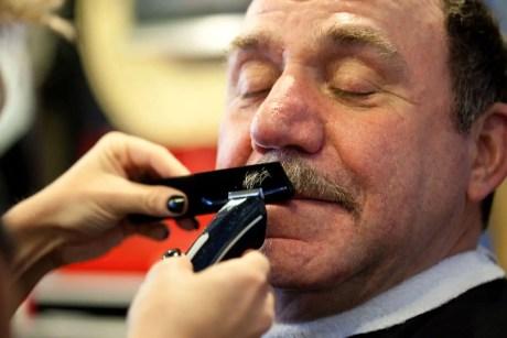 Judes-Barbershop-Byron-Center-Mens-mustache-trim