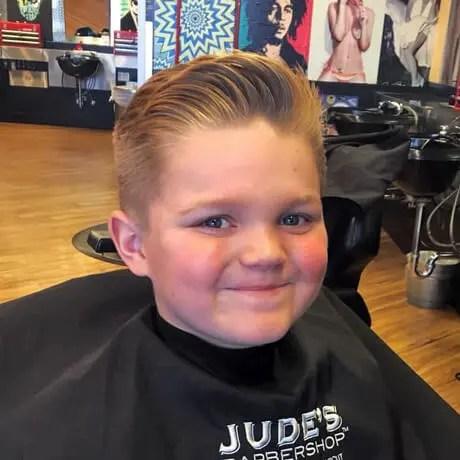 Boys-Haircut-Judes-Barbershop-Celebration