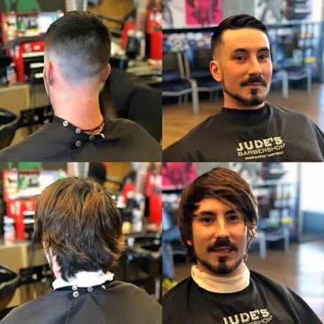 Judes-Barber-Shop-Okemos-Guys-Haircut-1