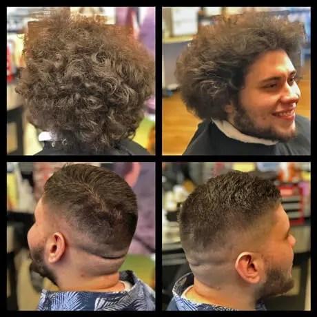 Judes-Barber-Shop-Okemos-Mens-Haircut-1