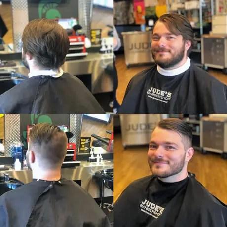 Judes-Barber-Shop-Okemos-Mens-Haircut-2