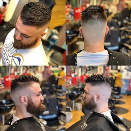 Judes-Barber-Shop-Okemos-Mens-Haircut-and-Beard-Trim