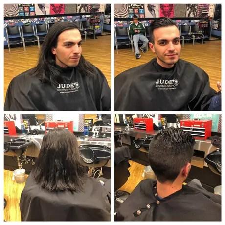 Judes-Barber-Shop-Okemos-Mens-Haircut