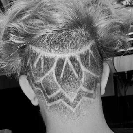 Judes-Barbershop-Celebration-Hair-Design