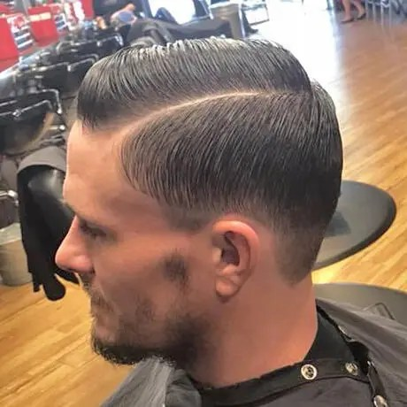 Judes-Barbershop-Downtown-Lansing-Mens-Haircut-After