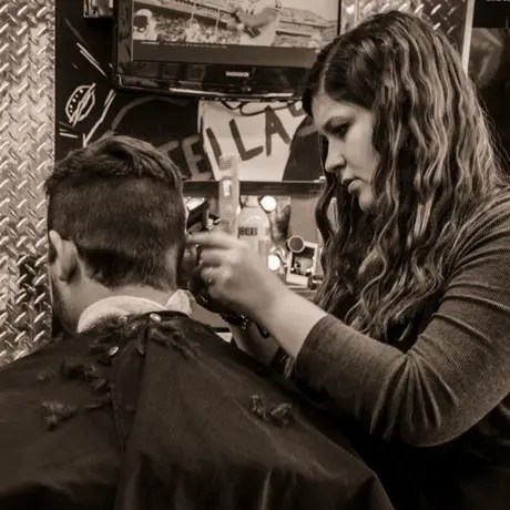 Judes-Barbershop-East_Beltline-Hairstyles-For-Men