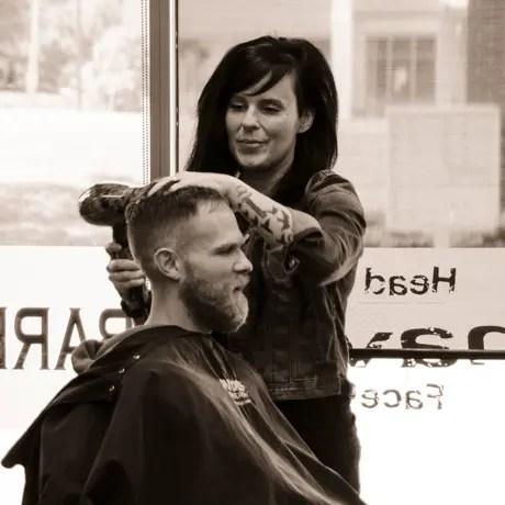 Judes-Barbershop-East_Beltline-Mens-Fade
