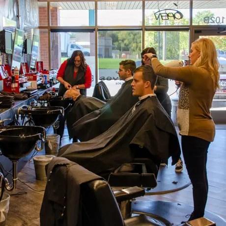 Judes-Barbershop-East_Beltline-Mens-Haircuts