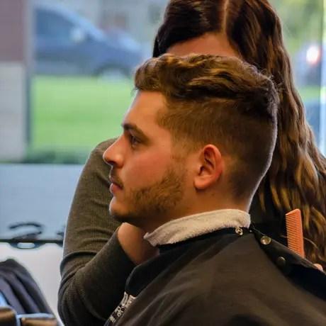 Judes-Barbershop-East_Beltline-Mens-Wavy-Hair