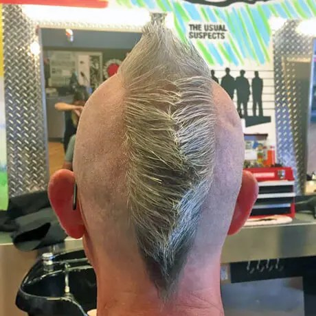 Judes-Barbershop-Grand-Haven-Mohawk-Haircut-1
