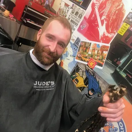 Judes-Barbershop-West-River-Dr-Mens-Haircut-after