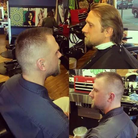 Mens-Haircut-Judes-Barbershop-Celebration-1