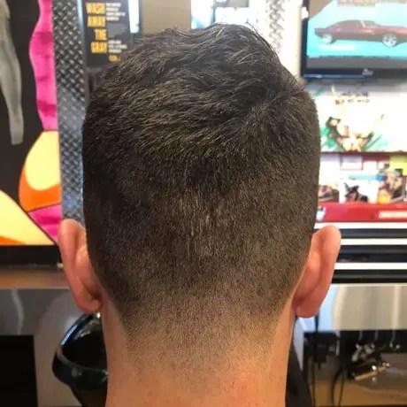 Mens-Haircut-Judes-Barbershop-Celebration