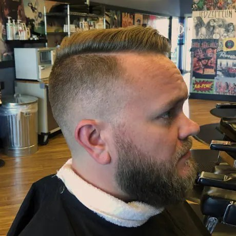 Mens-Haircut-Judes-Barbershop-Jenison2-1