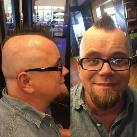 Mens-Mohawk-Haircut-Judes-Barbershop-Celebration