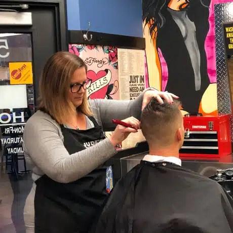Straight-Razor-Fade-Judes-Barbershop