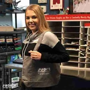 Knit-Judes-Bag