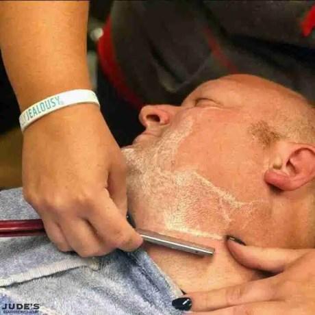Jenison_barber-shop_MI_Jenison_7495-Cottonwood-Dr_