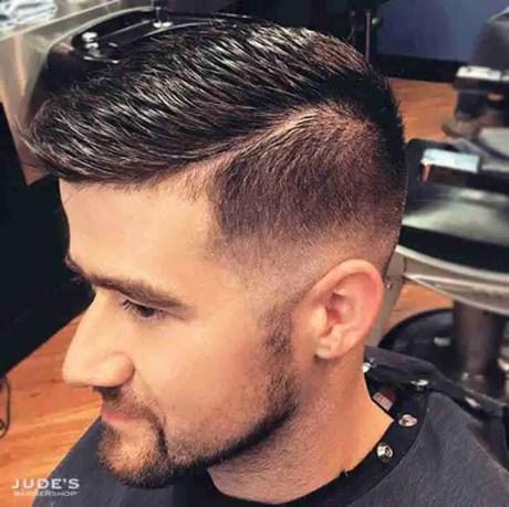 Traverse-City_mens-haircut_MI_Traverse-City_3480-W-South-Airport-Rd_