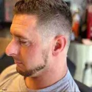 mens-haircut-12