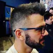 mens-haircut-grand-rapids-mi