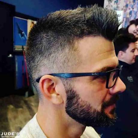 mens-haircut-grand-rapids