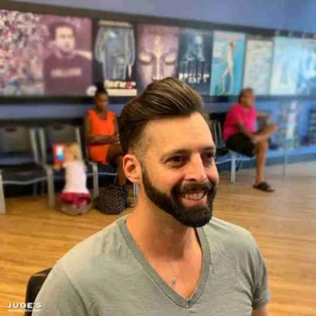 mens-haircut-grandville
