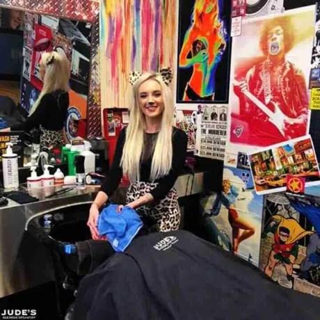 Comstock-Park_barbershop-near-me_MI_Comstock-Park_4575-W-River-Dr-NE_