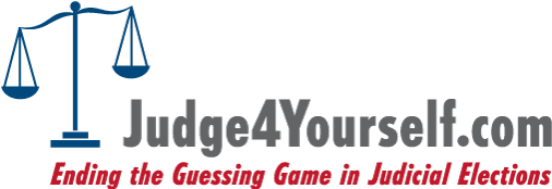 Judge4Yourself.com – Ending The Guessing Game In Judicial Elections | Cuyahoga County, Ohio