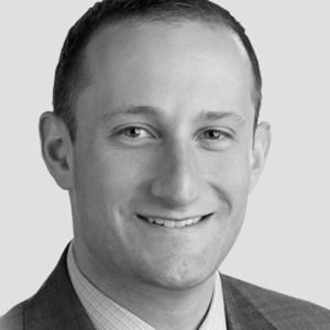 Jeffrey C. Sindelar, Jr