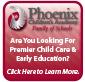 phoenix school logo