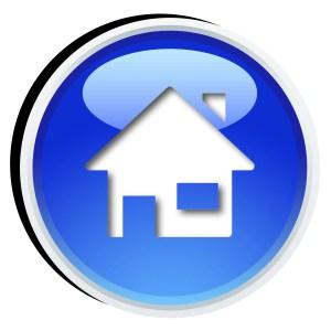 House Lens logo