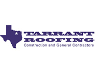tarrant roofing