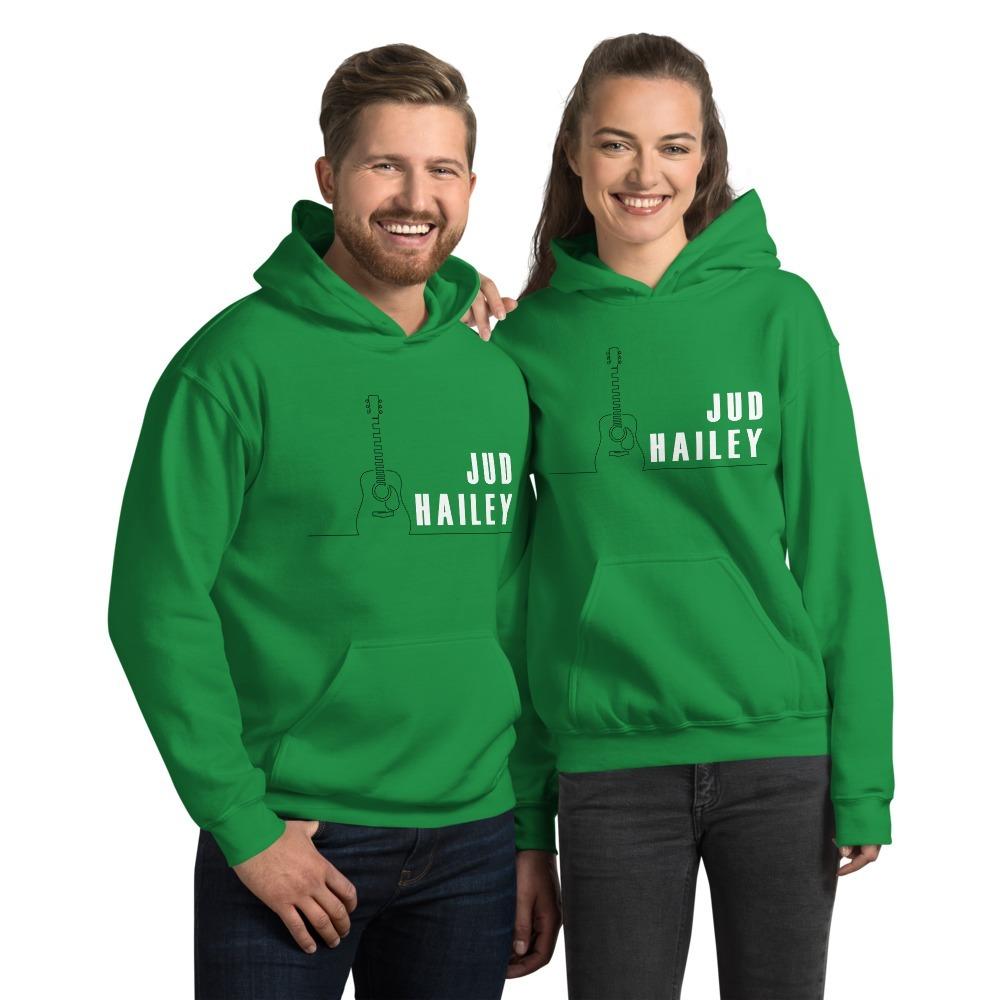 St Patricks Day Clothing