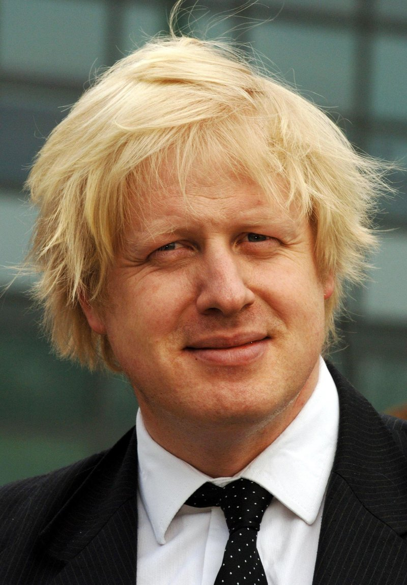 boris-johnson-4-11-11-1.jpg (800×1150)