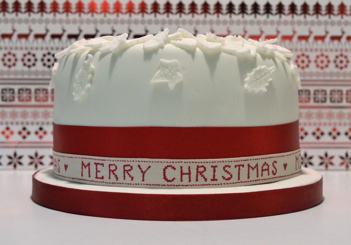 christmas-web-1