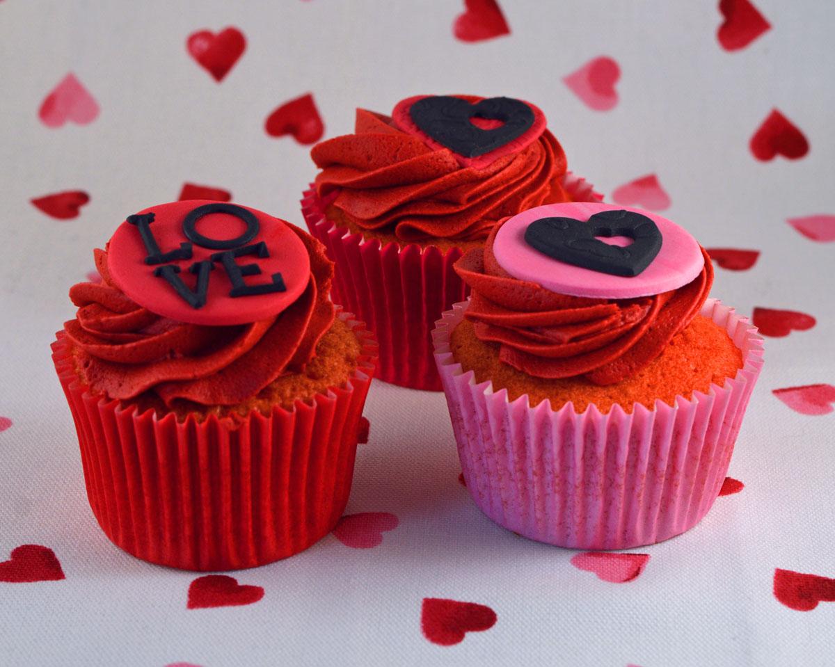 Love-Cakes-9