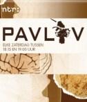 Pavlov Radio 1