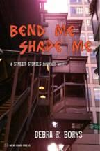 Bend Me Shape Me