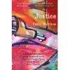 Justice Carey Harrison