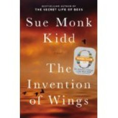 Invention of wings.jpg