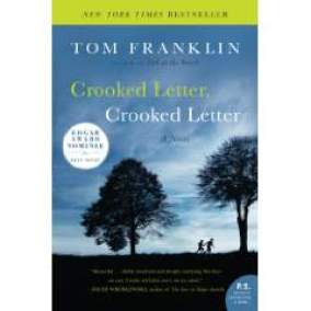 Crooked Letter, Crooked Letter65_