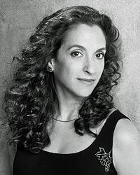 photo (c) Sigrid Estrada.