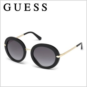 Guess - Round - Women - g