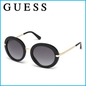 Guess - Round - Women