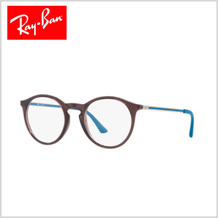 Ray Ban - RB7132 - Men - g