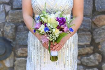 bouquet closeup2